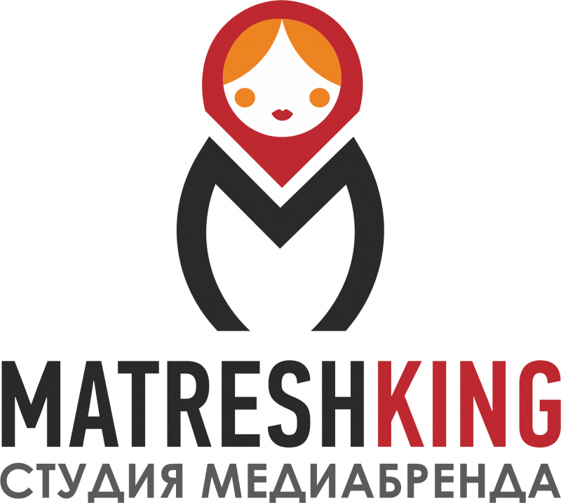 Matreshking Group